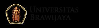 Virtual Learning Management Universitas Brawijaya